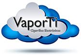 VAPORTI Electronic Cigarettes