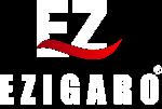 EZIGARO Shop Ibiza