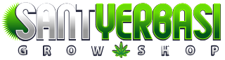 SantYerbasi Grow Shop
