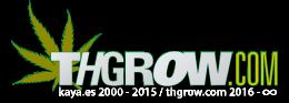 THGrow.com