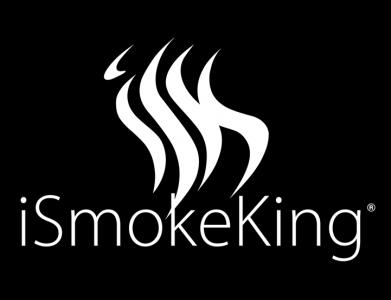 iSmokeKing Puerto Rico