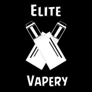 Elite Vapery