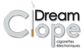 Dream Clope