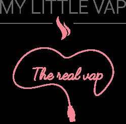 My Little Vap