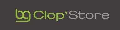 B&G Clop' Store - Cigarette Electronique Lyon