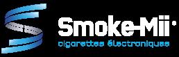 Smoke-Mii