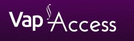 Vap Access