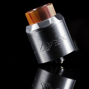 APEX RDA 25MM