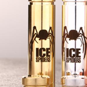5GVape Ice Spiders Mod