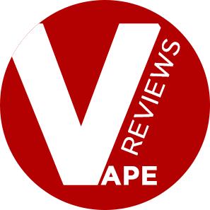 VAPE REVS