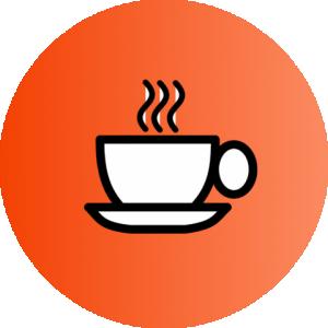 Coffee Flavor