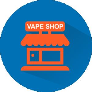Vape Shops
