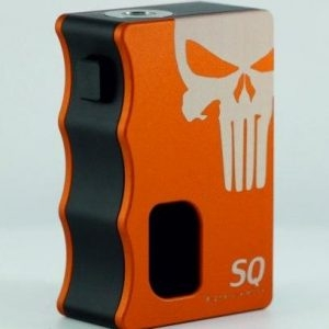Signature Mods PUNISHER SQs