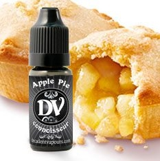 Apple Pie Flavour Concentrate By Decadent Vapours