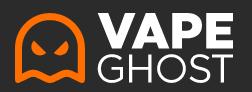 Ghost Vape Shop