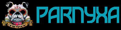 Wap-shop Vapeshop Parnyxa