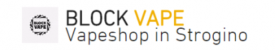 Blockvape Vape shop
