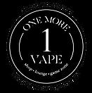 Vapeonemore Vape Shop&BAR