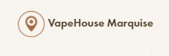Vapehouse Lounge Shop