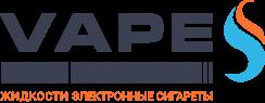 VAPE-S