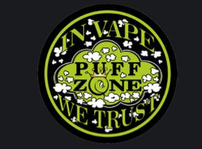 Puff Zone