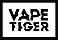 Vape Tiger