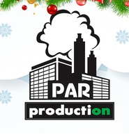 Par Production