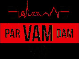 ParVamDam