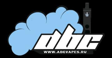 ABCvapes.ru