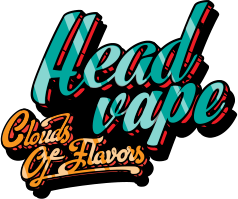 Head Vape