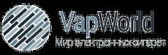 VapWorld