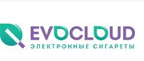 EvoCloud