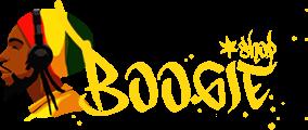 Boogie Shop