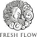 Fresh Flow