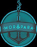 MorePara