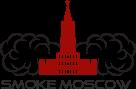 Smoke Moscow