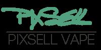 Pixsell Vape