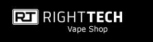 RightTech