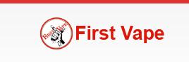 First Vape