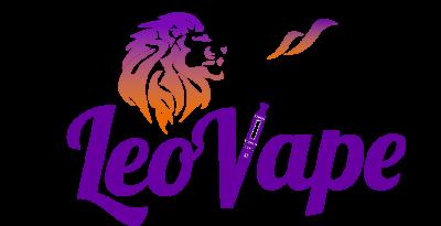 LeoVape