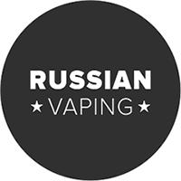 Russian Vape
