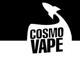 Cosmo Vape