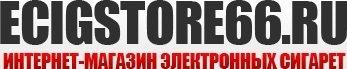 ecigstore66.ru