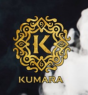 Kumara Vape Shop