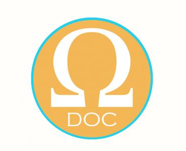 DOC OHM