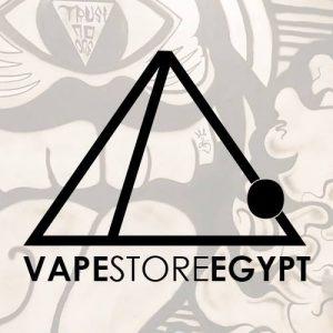 Vape Store Egypt