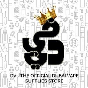 Dubai Vape Shop Store