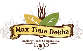Max Time Dokha