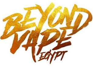 BEYOND VAPE EGYPT