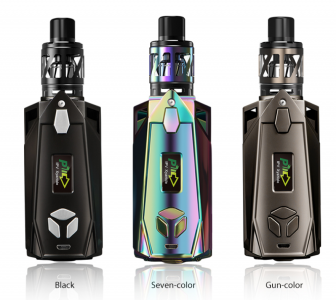 IPV XYANIDE 200w By Pioneer 4 You